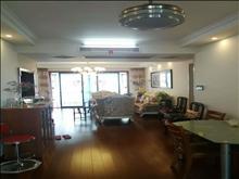 盛世壹品 349万 4室2厅2卫 豪华装修 好楼层好位置低价位