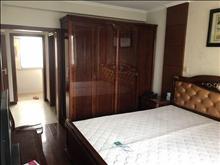 世纪广场 4300元/月 3室2厅2卫 豪华装修 ,家具电器齐全