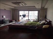 高档小区!金谷府邸 185万 3室2厅2卫 精装修 ,性价比超高!