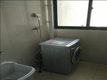 大庆深柳苑 2400元/月 2室2厅1卫 精装修