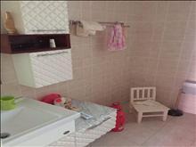 房东急租奥森尚座 2200元/月 2室2厅2卫 精装修 ,居住舒适!
