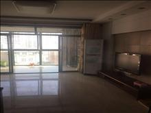 好房出租,华源上海城 2600元/月 2室2厅1卫 精装修