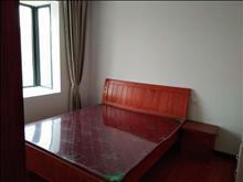 滨江名都二期 2800元/月 3室2厅2卫 精装修 ,好房百闻不如一见!
