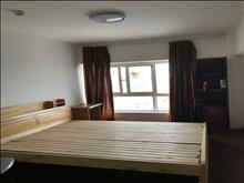 ,看房方便,森茂国际汽车广场 1700元/月 2室1厅1卫 精装修