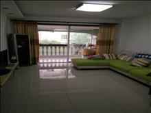 稀缺优质房源宝龙国际社区二期 210万 2室2厅1卫 精装修