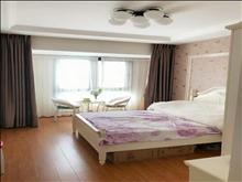 万达广场 355万 3室2厅2卫 豪华装修 ,大型社区,居家!