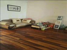 出售三好学区 香花公寓 187万 2室2厅1卫 精装修
