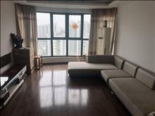 大庆锦绣新城 2500元/月 3室2厅1卫 精装修 性价比高
