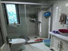 滨河花园137平 3室2厅2卫 精装修 位置好、格局超棒、随时入住