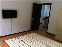 海域天境95平 2400元/月 3室1厅1卫 精装修 小区安静,低价出租