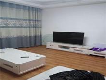张江和园 120平3500元/月 3室2厅1卫 精装修
