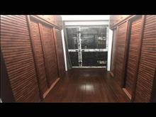 安静住家,好房不等人,绿地城 3500元/月 2室1厅1卫 精装修