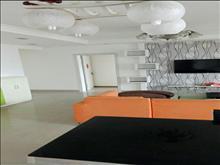 景瑞荣御蓝湾 252万 3室2厅2卫 精装修 格局极好,看房随时