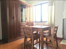 景瑞183;望府 3500元/月 3室2厅2卫 精装修 ,首次出租