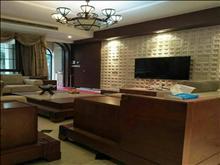 东景瑞 10000元/月 5室2厅4卫 豪华装修 ,干净整洁,随时入住