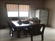 靓房低价抢租,太平新村 1700元/月 2室2厅1卫 简单装修