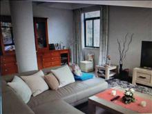 明珠花园东区 1080万 6室3厅4卫 精装修 高品味生活从这里开始!