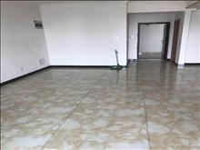 高成上海假日 1500元/月 2室1厅1卫 简单装修