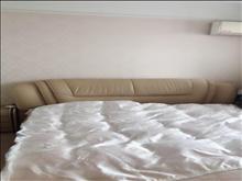 南洋丽都 3800元/月 3室2厅2卫 精装修 ,好房百闻不如一见!