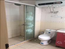 大庆锦绣新城108平 2100元/月 2室2厅1卫 精装修