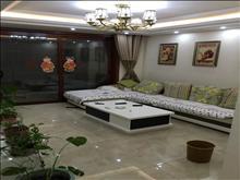 华源上海城 3500元/月 2室2厅1卫 精装修 ,超值,随时看房