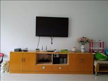 景瑞荣御蓝湾 3500元/月 3室2厅2卫 精装修 ,超值家具家电齐全