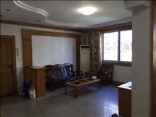 安静住家,好房不等人,花园一村 2000元/月 2室1厅1卫 简单装修