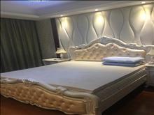 出租高档社区,高成上海假日别墅 8000元/月 5室2厅3卫 豪华装修