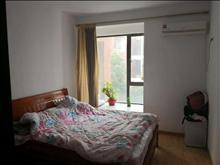 房东急需用钱,便宜出售2室1厅1卫145万