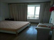 急租大庆锦绣新城 1900元/月 2室2厅1卫 简单装修 ,家具家电齐全
