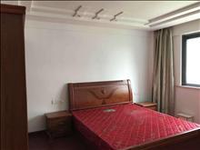 安静小区,低价出租,万鸿塞纳丽舍 2800元/月 2室1厅1卫 精装修