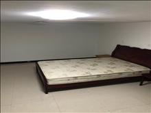 陆渡镇 850~1200元/月 1室1厅1卫 精装修 设施完善