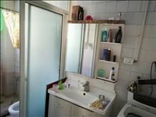 桃园三村76平 125万 3室2厅1卫 精装修 超低价格!