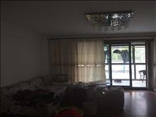 万鸿塞纳丽舍 87平2500元/月 2室2厅1卫 精装修 ,