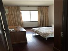 出售,太平新村4楼,72平,135万,精装修,学区都 在