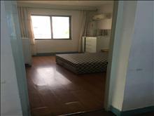 兴业弄小区 1700元/月 2室1厅1卫 精装修 小区安静,低价出租