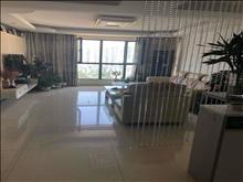 大庆锦绣新城 2900元/月 3室2厅1卫 精装修 ,干净整洁,随时入住
