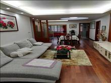 洋沙二村 3000元/月 2室1厅1卫 简单装修 ,紧急出租