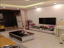高成上海假日 100万 2室1厅1卫 精装修 低价出售,房主急售。