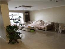 全新家私电器,张江和园 3000元/月 2室2厅1卫 豪华装修