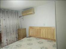 好房超级抢手出租,康庄小区 2500元/月 3室1厅1卫 精装修