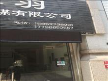 宝龙城市广场,内街门面出租,65平,豪装租金2000元