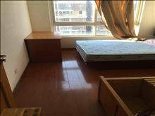 高成上海假日 2500元/月 3室1厅1卫 精装修 ,白领打工族快来看啊!