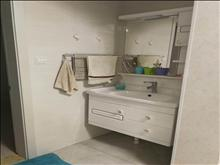 大庆锦绣新城 1800元/月 2室1厅1卫 精装修 ,绝对超值,免费看房