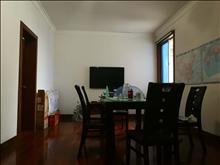 华淞园 2500元/月 3室2厅1卫 精装修 便宜出租,适合附近上班族!