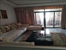 华源上海城 3200元/月 3室2厅2卫 拎包入住精装修