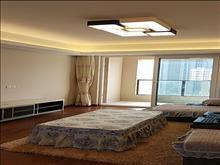 碧桂园依云四季 300元/月 3室1厅2卫 精装修 ,环境幽静