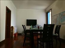 华淞园 2200元/月 2室2厅1卫 精装修 小区安静,低价出租