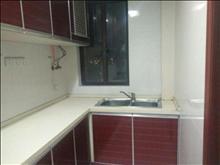 大庆锦绣新城 155万 3室2厅1卫 精装修 低价出售,房主急售。