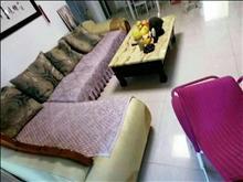 高成上海假日 130万 2室1厅1卫 精装修 ,哦!
